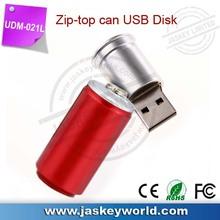 Cheap 1gb cartoon character usb flash drive