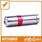 bling flashlight XSFL0528