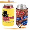 2014 promotional bottle koozie with bottle opener