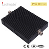 Dual band GSM WCDMA 900 2100mobile phone signal booster for poor signal area