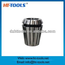 high precision er40 er collet,Standard Precision DIN6499 er collet/spring collet,CNC Collets