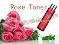 2014 melhor clareamento da pele e endurecimento toner facial para pele seca