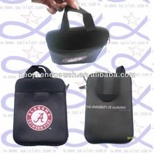 High quality mini neoprene laptop bag