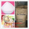 maltodextrin gmo free food grade 15-20%