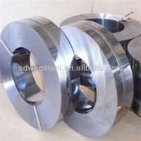 ss 316 stainless strips
