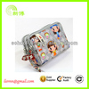 cartoon cute doll wrist wallet phone bag Japan style