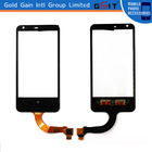 For NOKIA lumia 620 with frame touch screen