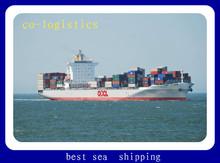 guangzhou ningbo xiamen qingdao sea shiping to Toronto -- bruce