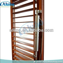 Custom Made german window shutters