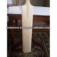 English willow Cricket Bat A+ 2014 RS limited edition