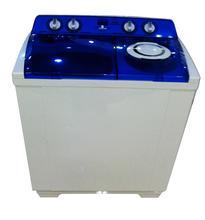 عالية الجودة حوض الغسيل التوأم آلة