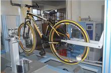 Good quality Dynamic way Cycling Test Machine