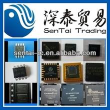 Original New IC SOP-20P HZM7.5NB2TL-E Electronic Components
