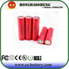 New design rechargeable 2500mah 35A LG 18650HE2 new product battery