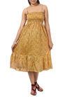 Silk Long Maxi Dress Maxi Dress Pattern Woman Dresses Maxi