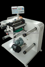 the leader manufacturer ofblank adhesives labels machinery in China&the only CNC workshorp owner in ruian