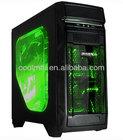 Desktop Computer Gmaing Case F12-GR