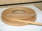 plastic cheap cabinet abs edging sheet