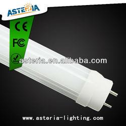 Cheap SMD2835 Led Tube Light T8 4ft 22w