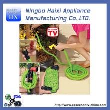 Super quality discount garden hose adapter