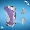High quality E-light / ipl hair removal system VPL