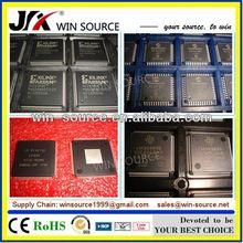 (IC SUPPLY) NT71675FG-00016/J