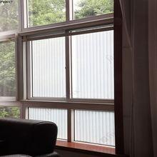 2014 fashinable adhesive glass protection film electrochromic film car window