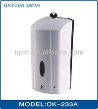 Automatic Bathroom Lotion Soap Dispenser OK-223A