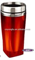 microwave safe plastic coffee mugs