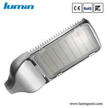 Shenzhen daylight 80w led street light, CE, RoHS Approval