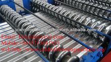 JCX Good sales!!galvanized corrugated fiber cement corrugated roofing sheet