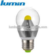c7 led replacement bulb ra>80 270 degree beam angle