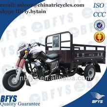 2014 china 200cc motorcycle engine