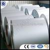 Hydrophilic Aluminum Foil for Air condition / Heat Exchange