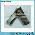 Aluminum hdmi usb flash drives china direct factory sale