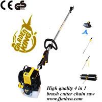 Garden king high branch cutter