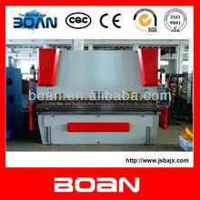 Press brake Wc67y-1600Ton/Hydraulic CNC Steel Bend Machine with CE