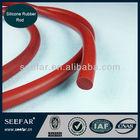 Silicon Rod/Silicone Rubber Cord