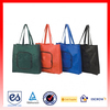 2014 new promotional foldable tote bag(HC-A473)