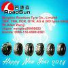 off-road tyre