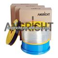 compressor de ar da mangueira