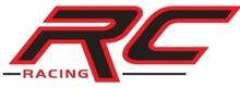 RC TE37 Aluminum Alloy Wheels