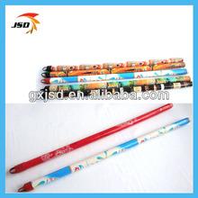 120*2.2cm high quality wooden mop handel