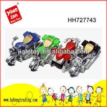 toy motorcycle/BO motorcycle/toy motorcycles 9hot sale)