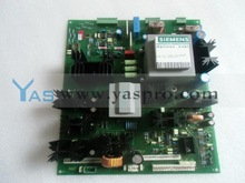 (New Products) Original PLC Controller 6SE7038-6GL84-1JA1