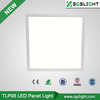 60x60 led panel light 40w 600 600 flat panels lights office school lighting