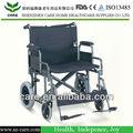 Karma sedia a rotelle/pediatrica sedia a rotelle/salire le scale sedia a rotelle