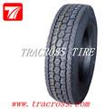 Empresa alemã nomes 12r22. 5 pneu