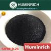 Huminrich Shenyang foliar fertilizer formulation