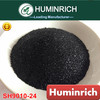 Huminrich Shenyang foliar fertilizer formulation